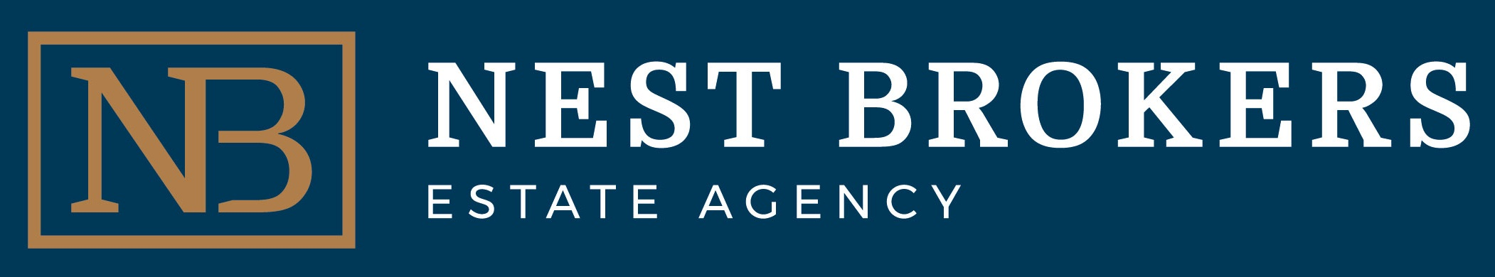 Nest Brokers Estate Agency